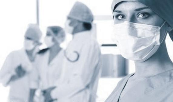Szkolenia dla pielęgniarek i położnych w Poznaniu
